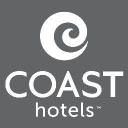 Coast Hotels logo