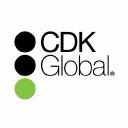 Cobalt Digital Marketing logo