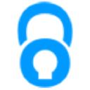Coblue Cybersecurity logo
