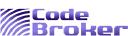 CodeBroker logo