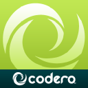 Codero Hosting logo