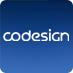 Codesign logo