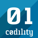 Codility logo