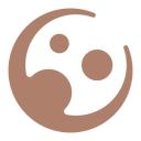 Coffee Stain Studios AB logo