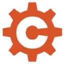 Cognito Apps logo