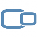 Cohere Communications logo