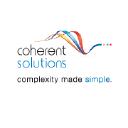 Coherent Solutions Ltd logo