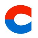 Cohere Studio logo