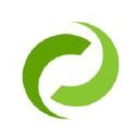 Collaboris logo