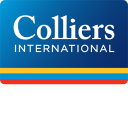 Colliers International - New Zealand logo