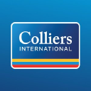 Colliers International Australia logo