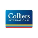Colliers International Canada logo