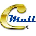 Colombia Malls - Centros Comerciales - Shopping Centers y Retailers en Colombia logo