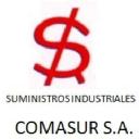 SUMINISTROS INDUSTRIALES COMASUR S.A. logo