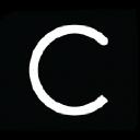 Comcast Wholesale logo