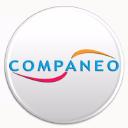 Companeo UK logo