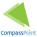 CompassPoint Nonprofit Services logo