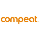 Compeat Restaurant Management Systems logo