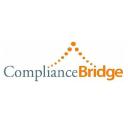 ComplianceBridge logo