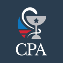 The Compounding Pharmacy of America logo