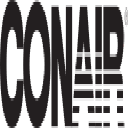 Conair Corporation logo