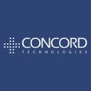 Concord Technologies logo