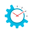 Configure.IT logo