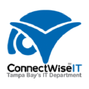 ConnectWise IT logo