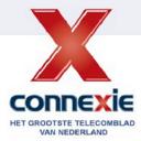 Connexie B2B logo