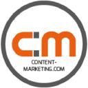 content-marketing.com logo