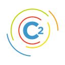 Continuity2 logo