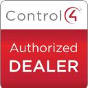 Control4 Chile logo