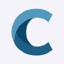 Converge Venture Partners logo