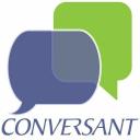 Conversant logo
