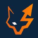 VIENNA DYNAMITE Online Marketing Agentur logo