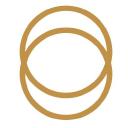 Cora Women logo