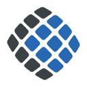 CoreDial, LLC logo