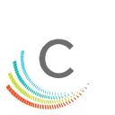 CoreHealth Technologies logo