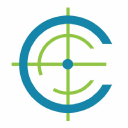 Corero Network Security logo
