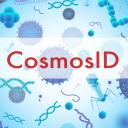 CosmosID logo