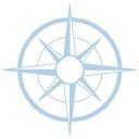 Costco Travel logo