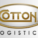 Cotton Logistics, Inc. logo