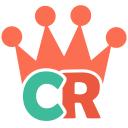 CouponRani logo