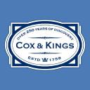 Cox & Kings UK logo