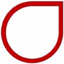 CPA Global logo