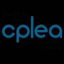 Centre for Public Legal Education Alberta logo