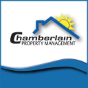 Chamberlain Property Management logo