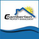 Chamberlain Property Management logo