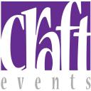 Craft Events logo