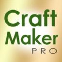 Craft Maker Pro logo